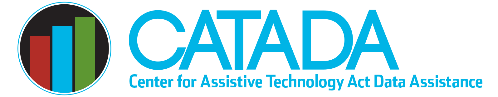 Center for Assistive Technology Act Data Assistance
