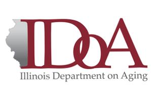 Illinois Department on Aging