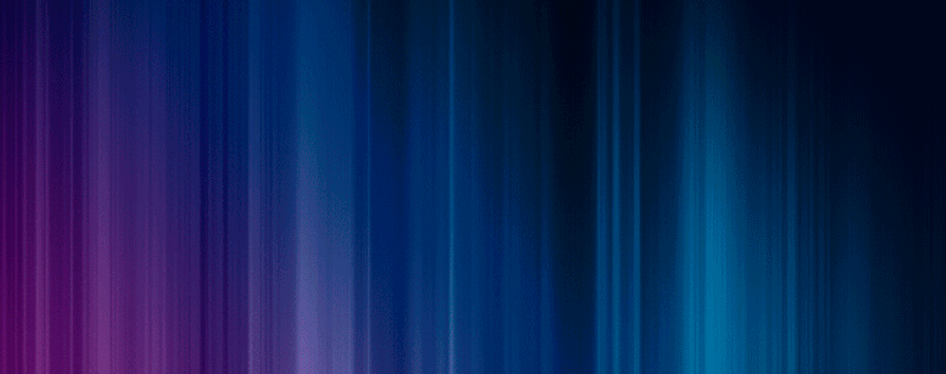 Background Image of Purple vertical lines