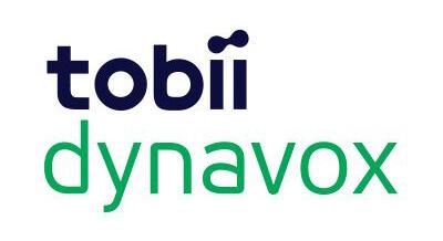 Tobii-Dynavox Logo